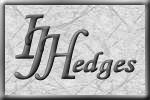 My website - www.ijhedges.com